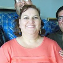 Mrs. Su  Sermeno`s profile picture