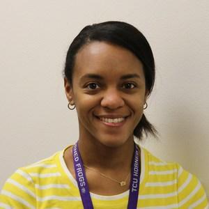 Courtney Prugh's Profile Photo