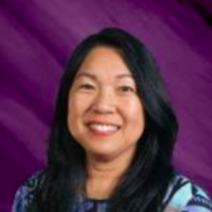 Sharon Inouye's Profile Photo