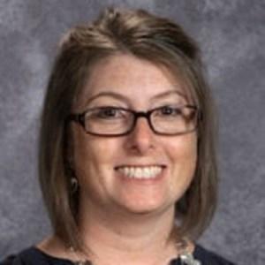 Mrs. Heidenreich's Profile Photo
