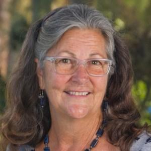 Sharon Shambaugh's Profile Photo