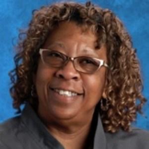 Dora Dangerfield's Profile Photo
