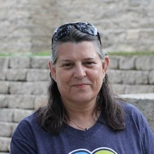 Joyce Droutsas's Profile Photo