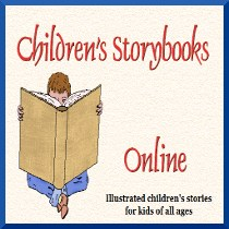 Magic Keys/Children's Storybooks Online
