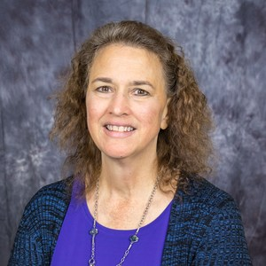 Cindy Lain's Profile Photo
