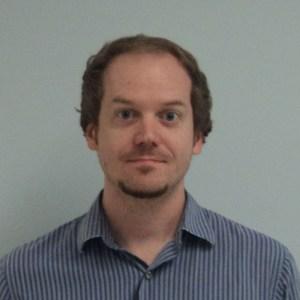 Brett Davis's Profile Photo
