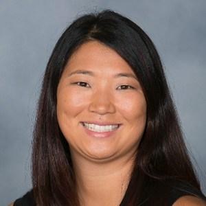 Kari Greenfield's Profile Photo