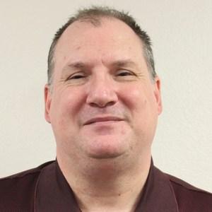 Dan LaFave's Profile Photo