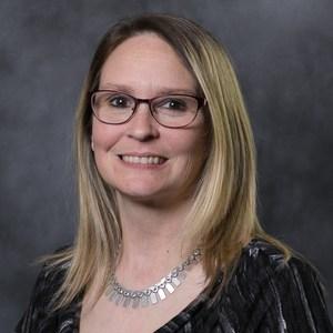 Angel Pearson's Profile Photo