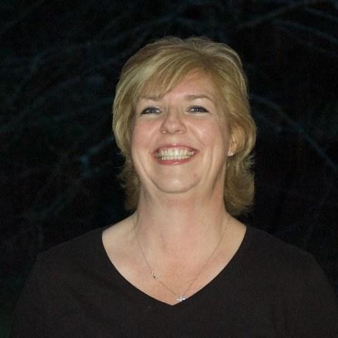 Photo of Trustee Sandy Hakala
