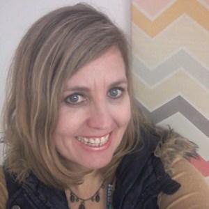 Kristi Murray's Profile Photo
