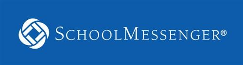 SchoolMessenger Registration – District Programs and