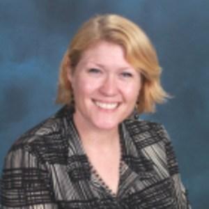 Sheri Norris's Profile Photo