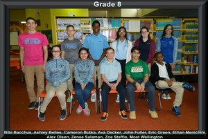 Student of the Month-Nominees-Grade 8-April.jpg
