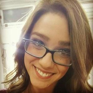 Concetta Durso's Profile Photo