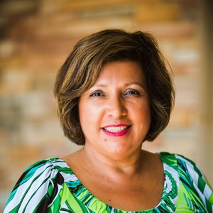 Cindy McNulty's Profile Photo