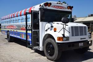 Best Bus Pic.jpg