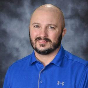 Brandon Love's Profile Photo