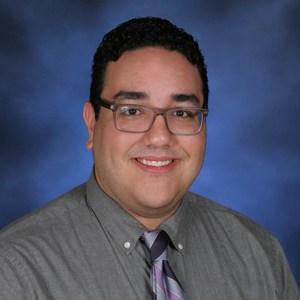 Scott Cotto's Profile Photo
