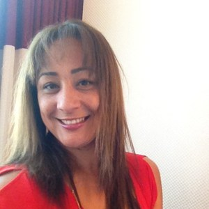 Julie Velazquez's Profile Photo