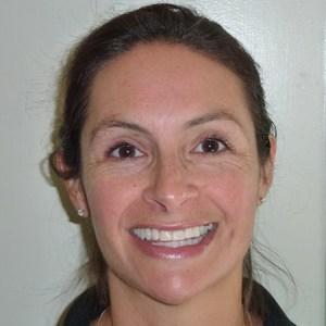 Angela Gervasoni's Profile Photo
