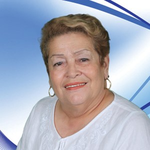 Nancy Pagán's Profile Photo