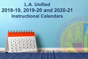 Instructional Calendar.jpg