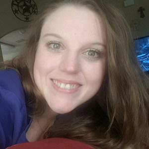Constance Kelley's Profile Photo