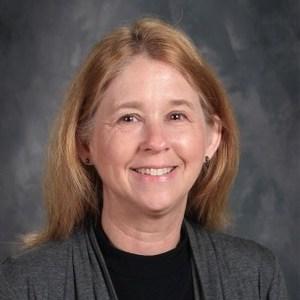 Laura Mutchler's Profile Photo