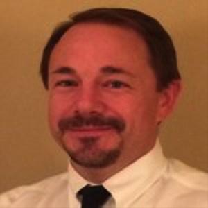 David Ullman's Profile Photo