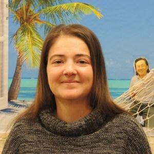 Heather Scholz's Profile Photo