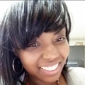 Tanisha Glenn's Profile Photo