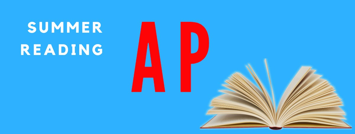 ap euro summer reading Ap european history summer assignment 2018‐19 introduction in the past, most ap history course summer assignments have consisted of reading 1 or 2 large historical.