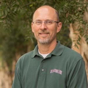 Andrew Bencze's Profile Photo