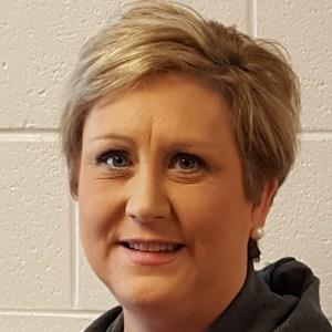 Shannon Sturgill's Profile Photo