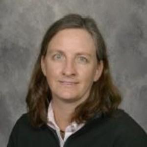 Jen Richardson's Profile Photo