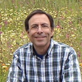 Peter Halverson's Profile Photo