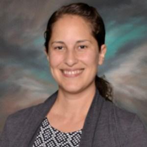 Angie Sagliani's Profile Photo