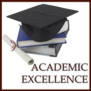 Towards-Academic-Excellence.jpg