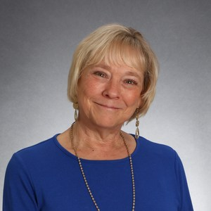 Libby Culver's Profile Photo