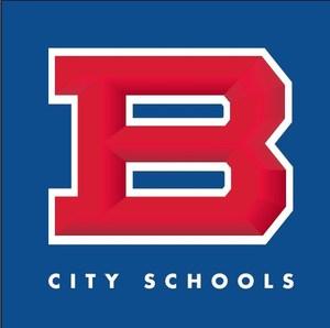 BCS B City Schools.jpg