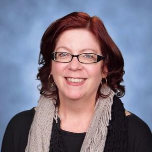 Cheryl Chuhran's Profile Photo