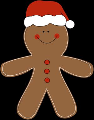 gingerbread-man-wearing-santa-hat.png