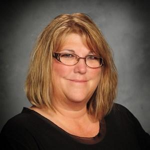 Angela Taylor's Profile Photo