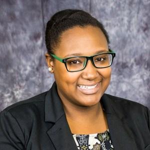 LaChelle Nichols's Profile Photo