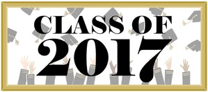 class-of-2017.jpg