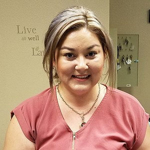 Mayra Franco's Profile Photo