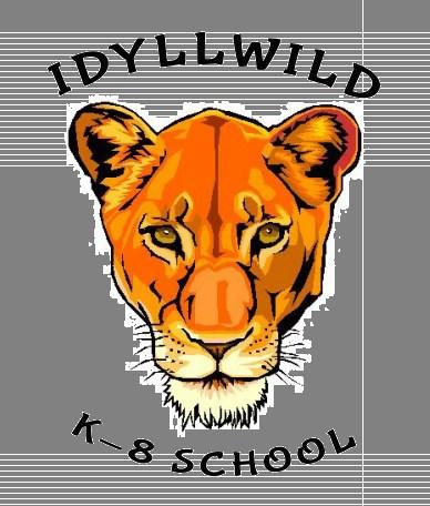 Idyllwild logo