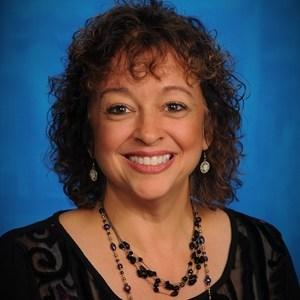 Tauni Strawn's Profile Photo