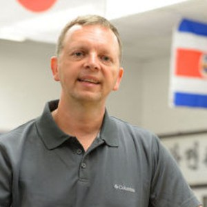 Jan Rueschhoff's Profile Photo